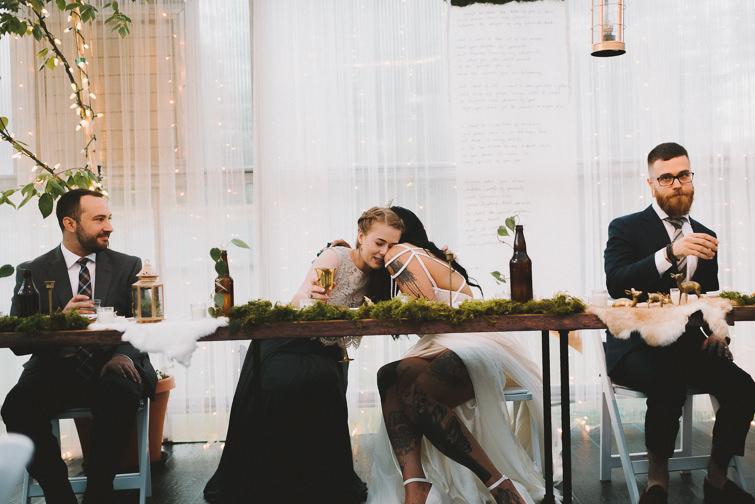 black-diamond-garden-wedding-farmhouse-seattle-64-of-85 Black Diamond Gardens Wedding - Ceferina + Nate Weddings