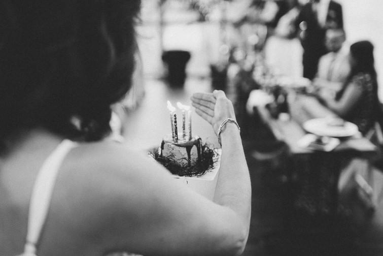 black-diamond-garden-wedding-farmhouse-seattle-66-of-85 Black Diamond Gardens Wedding - Ceferina + Nate Weddings