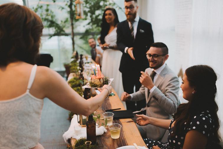 black-diamond-garden-wedding-farmhouse-seattle-67-of-85 Black Diamond Gardens Wedding - Ceferina + Nate Weddings