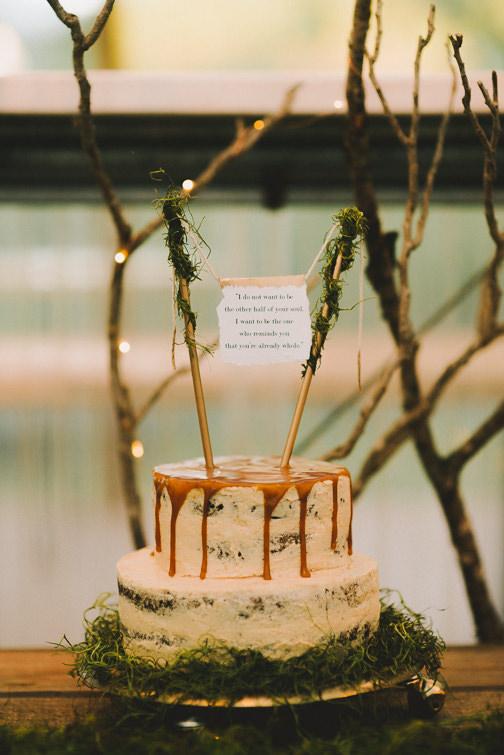 black-diamond-garden-wedding-farmhouse-seattle-68-of-85 Black Diamond Gardens Wedding - Ceferina + Nate Weddings