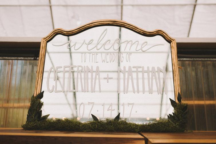 black-diamond-garden-wedding-farmhouse-seattle-7-of-85 Black Diamond Gardens Wedding - Ceferina + Nate Weddings