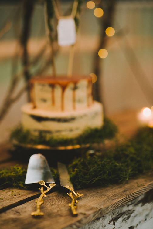 black-diamond-garden-wedding-farmhouse-seattle-70-of-85 Black Diamond Gardens Wedding - Ceferina + Nate Weddings