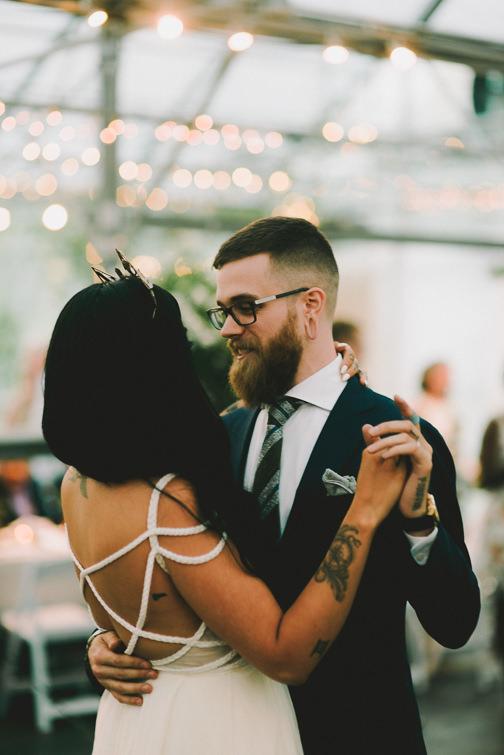 black-diamond-garden-wedding-farmhouse-seattle-72-of-85 Black Diamond Gardens Wedding - Ceferina + Nate Weddings