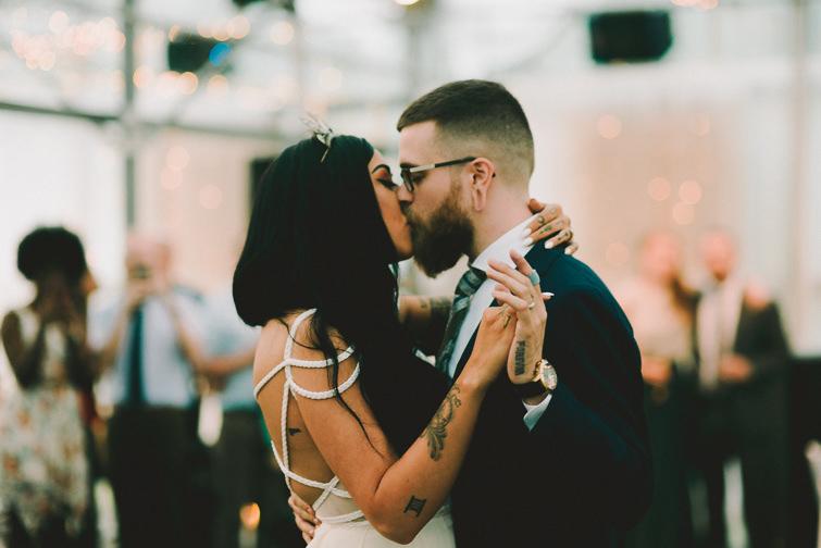 black-diamond-garden-wedding-farmhouse-seattle-73-of-85 Black Diamond Gardens Wedding - Ceferina + Nate Weddings