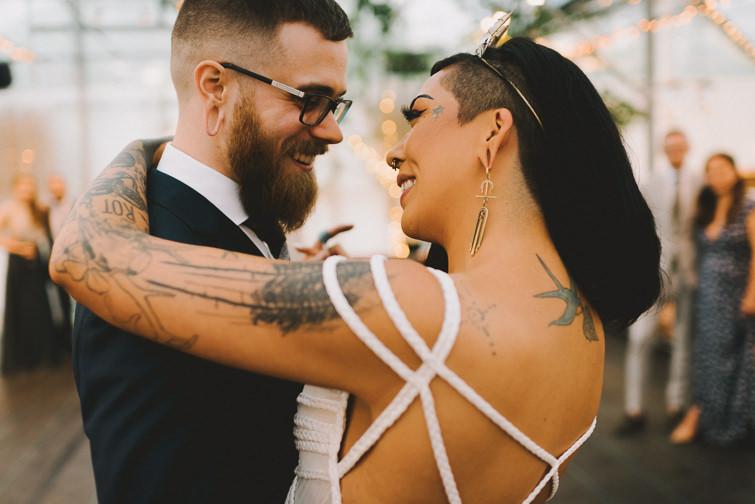 black-diamond-garden-wedding-farmhouse-seattle-74-of-85 Black Diamond Gardens Wedding - Ceferina + Nate Weddings