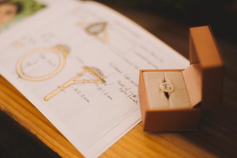black-diamond-garden-wedding-farmhouse-seattle-8-of-85 Black Diamond Gardens Wedding - Ceferina + Nate Weddings