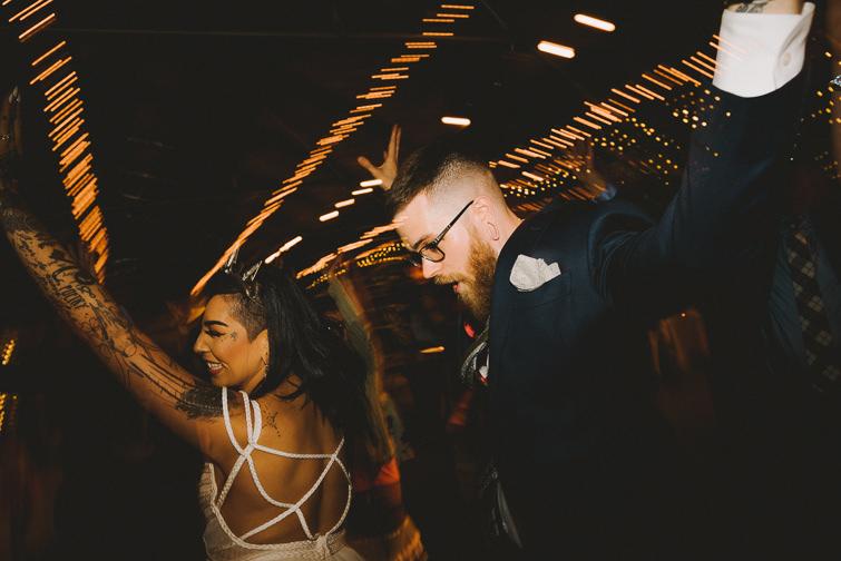 black-diamond-garden-wedding-farmhouse-seattle-84-of-85 Black Diamond Gardens Wedding - Ceferina + Nate Weddings