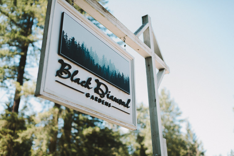 black-diamond-garden-wedding-farmhouse-seattle-9-of-85 Black Diamond Gardens Wedding - Ceferina + Nate Weddings