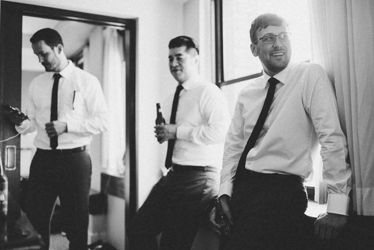 broadmoor-golf-country-club-wedding-seattle-1-of-83 Seattle Country Club Wedding - Tatjana + Brady Weddings