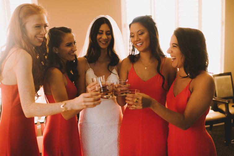 broadmoor-golf-country-club-wedding-seattle-10-of-83 Seattle Country Club Wedding - Tatjana + Brady Weddings