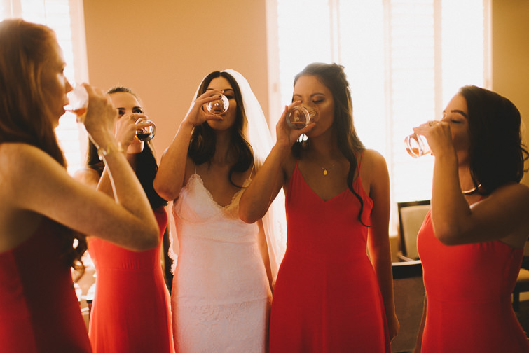 broadmoor-golf-country-club-wedding-seattle-11-of-83 Seattle Country Club Wedding - Tatjana + Brady Weddings