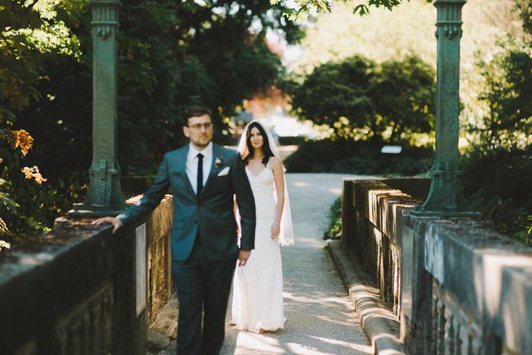 broadmoor-golf-country-club-wedding-seattle-12-of-83 Seattle Country Club Wedding - Tatjana + Brady Weddings