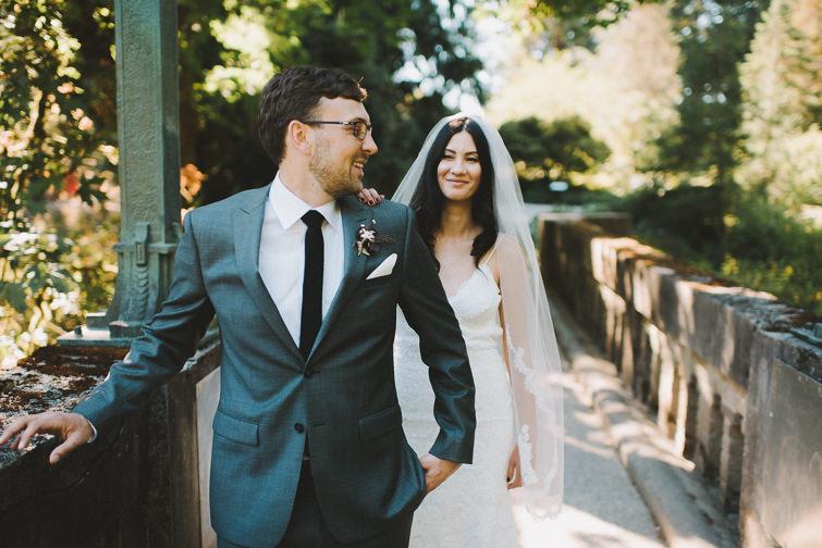 broadmoor-golf-country-club-wedding-seattle-13-of-83 Seattle Country Club Wedding - Tatjana + Brady Weddings
