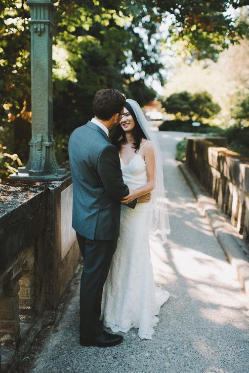 broadmoor-golf-country-club-wedding-seattle-14-of-83 Seattle Country Club Wedding - Tatjana + Brady Weddings