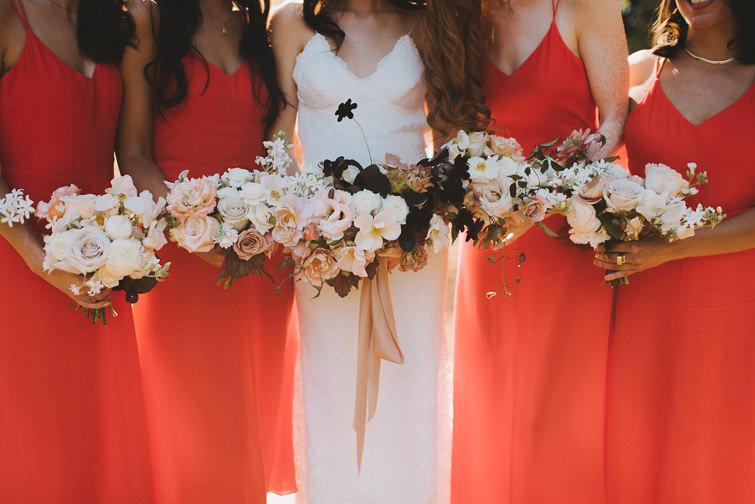broadmoor-golf-country-club-wedding-seattle-15-of-83 Seattle Country Club Wedding - Tatjana + Brady Weddings