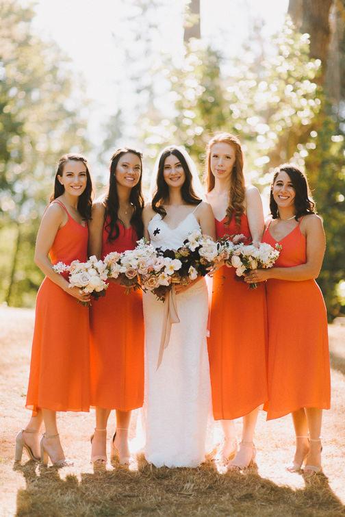 broadmoor-golf-country-club-wedding-seattle-16-of-83 Seattle Country Club Wedding - Tatjana + Brady Weddings