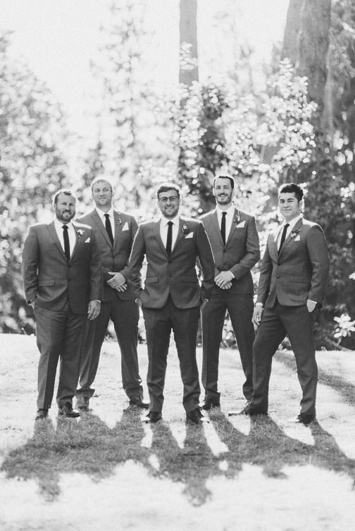broadmoor-golf-country-club-wedding-seattle-17-of-83 Seattle Country Club Wedding - Tatjana + Brady Weddings