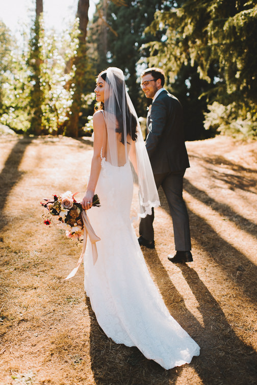 broadmoor-golf-country-club-wedding-seattle-18-of-83 Seattle Country Club Wedding - Tatjana + Brady Weddings