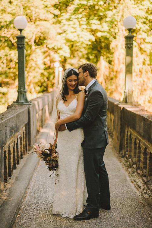 broadmoor-golf-country-club-wedding-seattle-19-of-83 Seattle Country Club Wedding - Tatjana + Brady Weddings