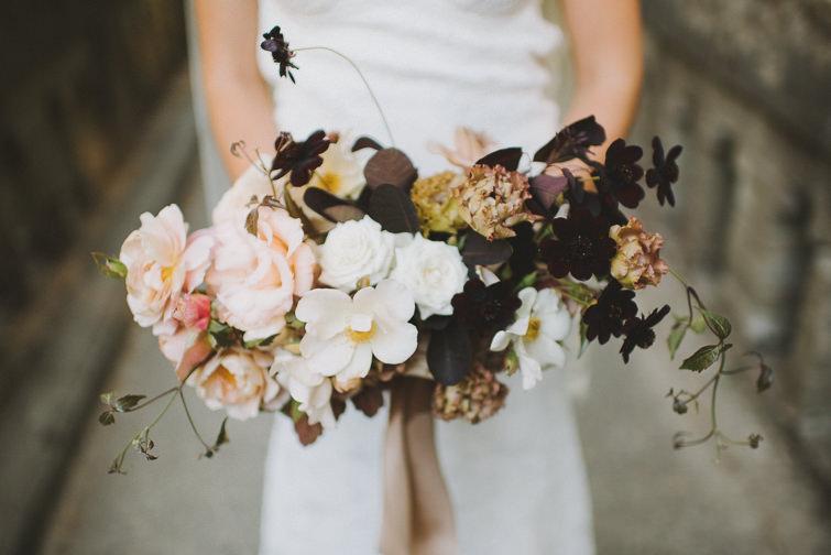 broadmoor-golf-country-club-wedding-seattle-21-of-83 Seattle Country Club Wedding - Tatjana + Brady Weddings