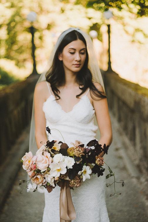 broadmoor-golf-country-club-wedding-seattle-22-of-83 Seattle Country Club Wedding - Tatjana + Brady Weddings