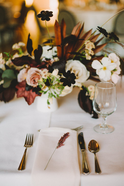 broadmoor-golf-country-club-wedding-seattle-23-of-83 Seattle Country Club Wedding - Tatjana + Brady Weddings