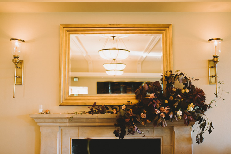 broadmoor-golf-country-club-wedding-seattle-25-of-83 Seattle Country Club Wedding - Tatjana + Brady Weddings