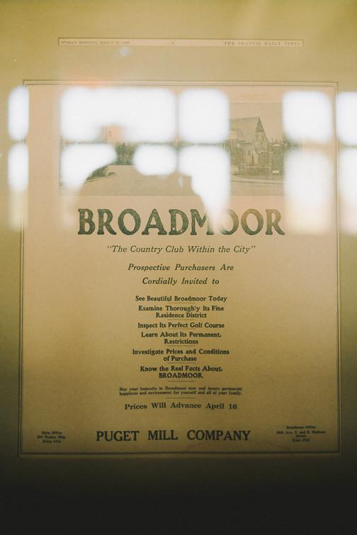 broadmoor-golf-country-club-wedding-seattle-29-of-83 Seattle Country Club Wedding - Tatjana + Brady Weddings