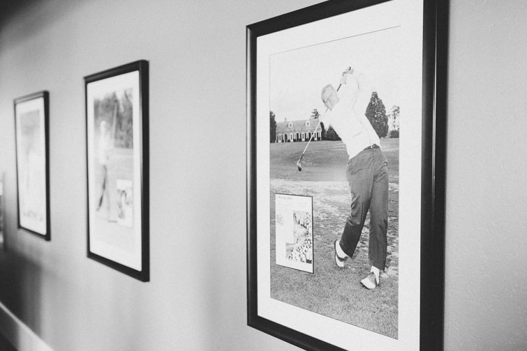 broadmoor-golf-country-club-wedding-seattle-30-of-83 Seattle Country Club Wedding - Tatjana + Brady Weddings