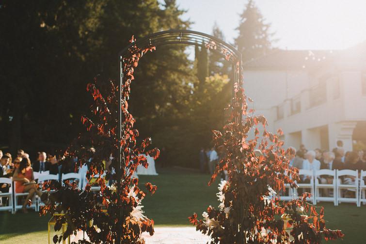 broadmoor-golf-country-club-wedding-seattle-32-of-83 Seattle Country Club Wedding - Tatjana + Brady Weddings