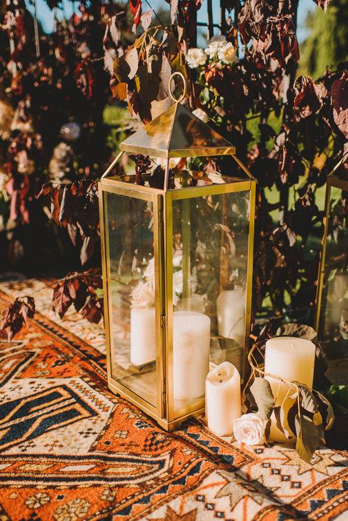 broadmoor-golf-country-club-wedding-seattle-33-of-83 Seattle Country Club Wedding - Tatjana + Brady Weddings
