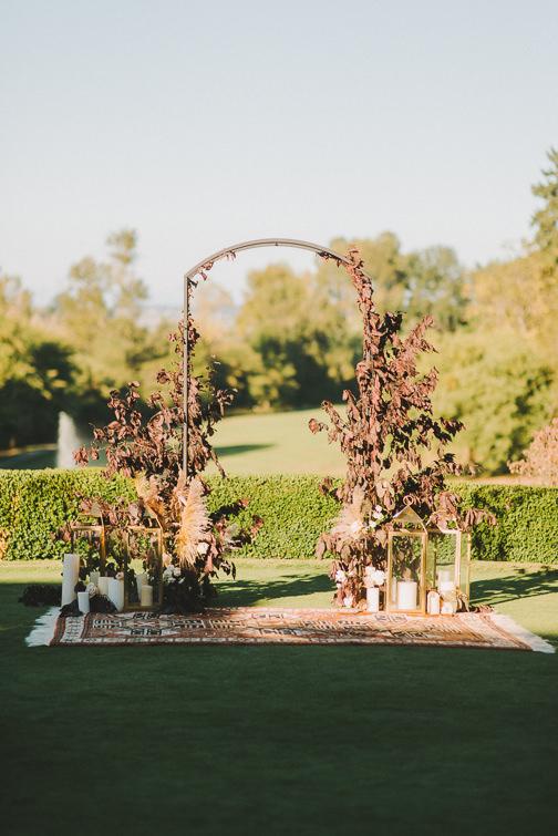 broadmoor-golf-country-club-wedding-seattle-34-of-83 Seattle Country Club Wedding - Tatjana + Brady Weddings