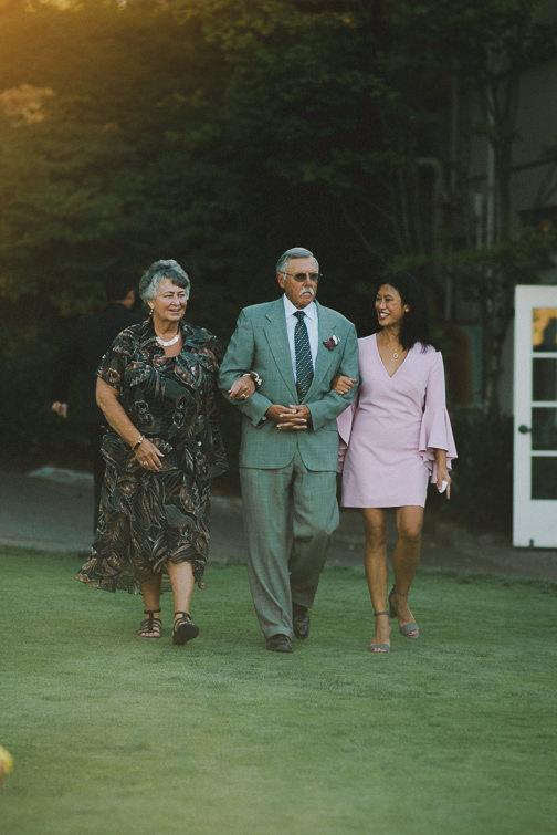 broadmoor-golf-country-club-wedding-seattle-35-of-83 Seattle Country Club Wedding - Tatjana + Brady Weddings
