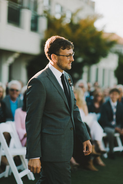 broadmoor-golf-country-club-wedding-seattle-36-of-83 Seattle Country Club Wedding - Tatjana + Brady Weddings