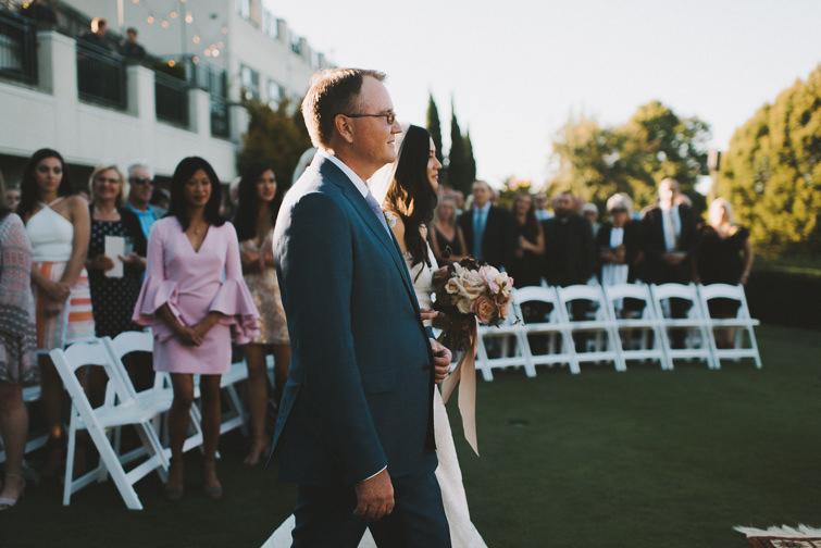 broadmoor-golf-country-club-wedding-seattle-37-of-83 Seattle Country Club Wedding - Tatjana + Brady Weddings