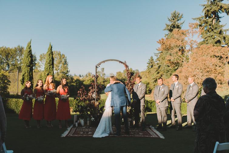 broadmoor-golf-country-club-wedding-seattle-38-of-83 Seattle Country Club Wedding - Tatjana + Brady Weddings
