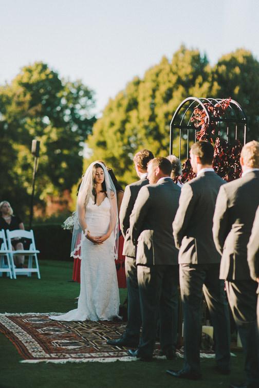 broadmoor-golf-country-club-wedding-seattle-39-of-83 Seattle Country Club Wedding - Tatjana + Brady Weddings