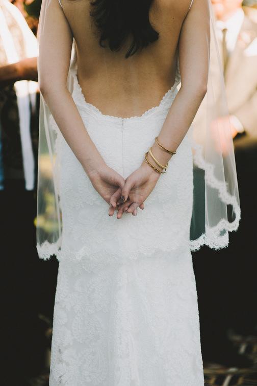 broadmoor-golf-country-club-wedding-seattle-40-of-83 Seattle Country Club Wedding - Tatjana + Brady Weddings