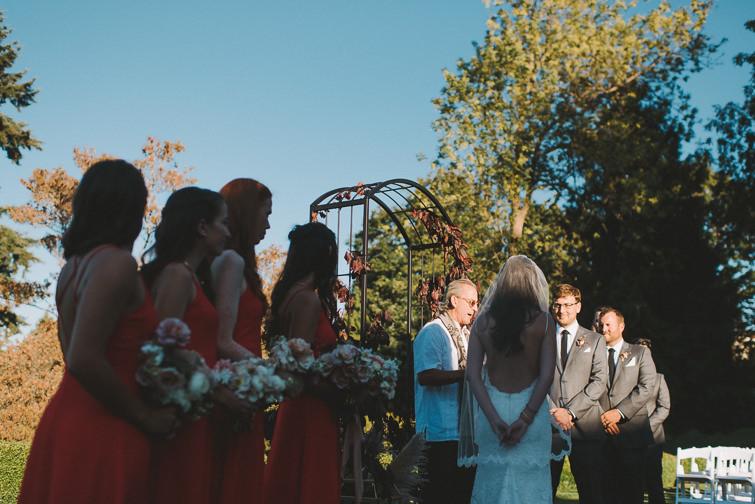 broadmoor-golf-country-club-wedding-seattle-41-of-83 Seattle Country Club Wedding - Tatjana + Brady Weddings