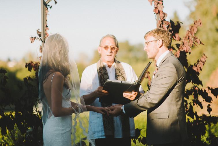 broadmoor-golf-country-club-wedding-seattle-43-of-83 Seattle Country Club Wedding - Tatjana + Brady Weddings