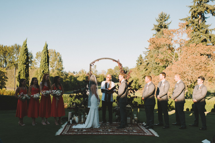 broadmoor-golf-country-club-wedding-seattle-44-of-83 Seattle Country Club Wedding - Tatjana + Brady Weddings