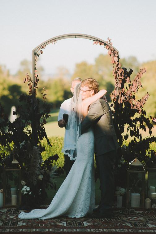 broadmoor-golf-country-club-wedding-seattle-45-of-83 Seattle Country Club Wedding - Tatjana + Brady Weddings