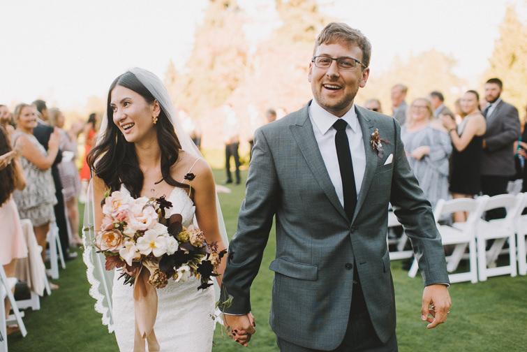 broadmoor-golf-country-club-wedding-seattle-47-of-83 Seattle Country Club Wedding - Tatjana + Brady Weddings