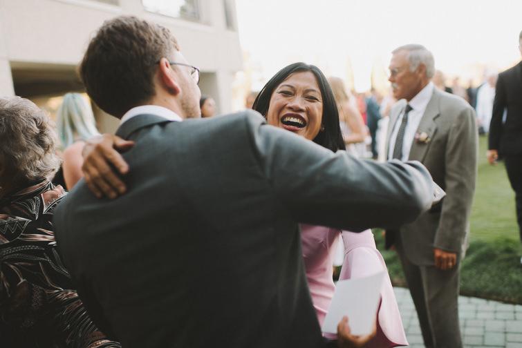 broadmoor-golf-country-club-wedding-seattle-48-of-83 Seattle Country Club Wedding - Tatjana + Brady Weddings