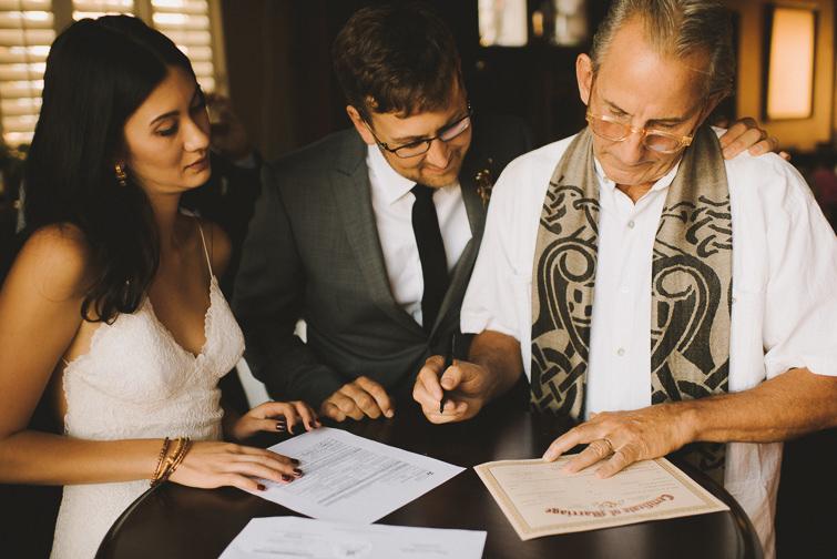 broadmoor-golf-country-club-wedding-seattle-49-of-83 Seattle Country Club Wedding - Tatjana + Brady Weddings