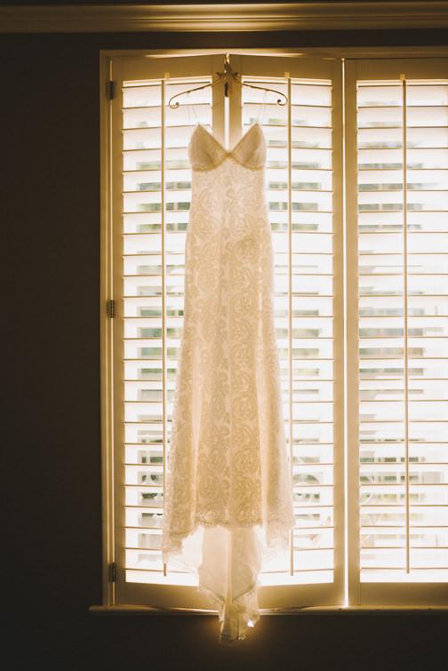 broadmoor-golf-country-club-wedding-seattle-5-of-83 Seattle Country Club Wedding - Tatjana + Brady Weddings
