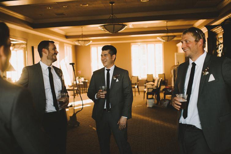 broadmoor-golf-country-club-wedding-seattle-50-of-83 Seattle Country Club Wedding - Tatjana + Brady Weddings