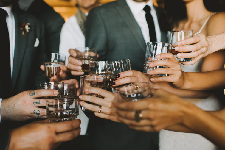 broadmoor-golf-country-club-wedding-seattle-51-of-83 Seattle Country Club Wedding - Tatjana + Brady Weddings