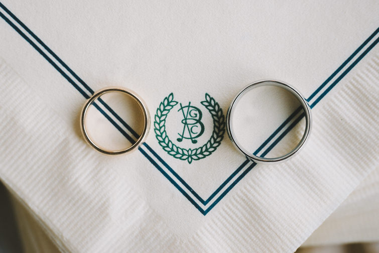 broadmoor-golf-country-club-wedding-seattle-52-of-83 Seattle Country Club Wedding - Tatjana + Brady Weddings