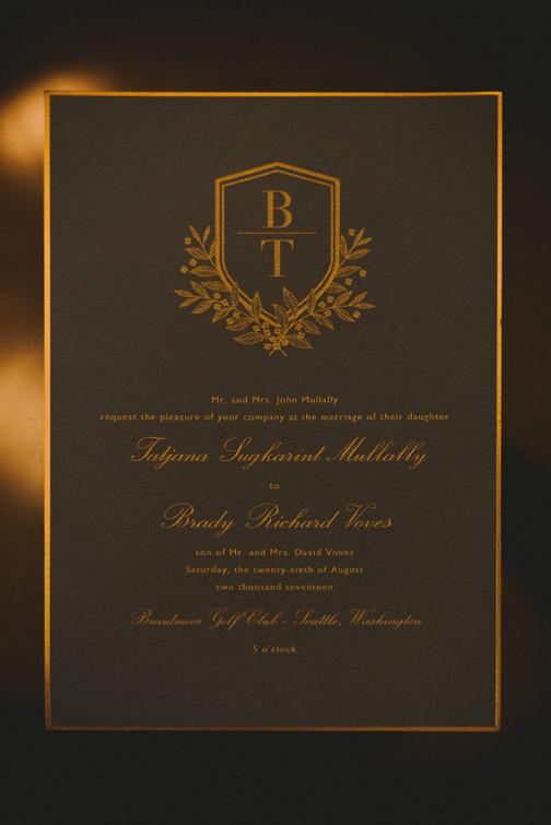 broadmoor-golf-country-club-wedding-seattle-55-of-83 Seattle Country Club Wedding - Tatjana + Brady Weddings